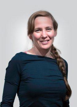 Julie Dallaire