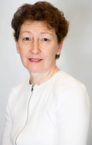 Anne Le Carou
