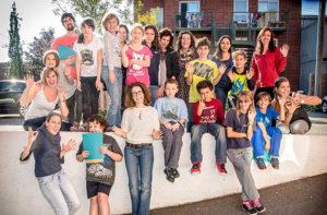 ancre_des_jeunes_programme_aide_aux_devoirs_montreal_08_album_finissant