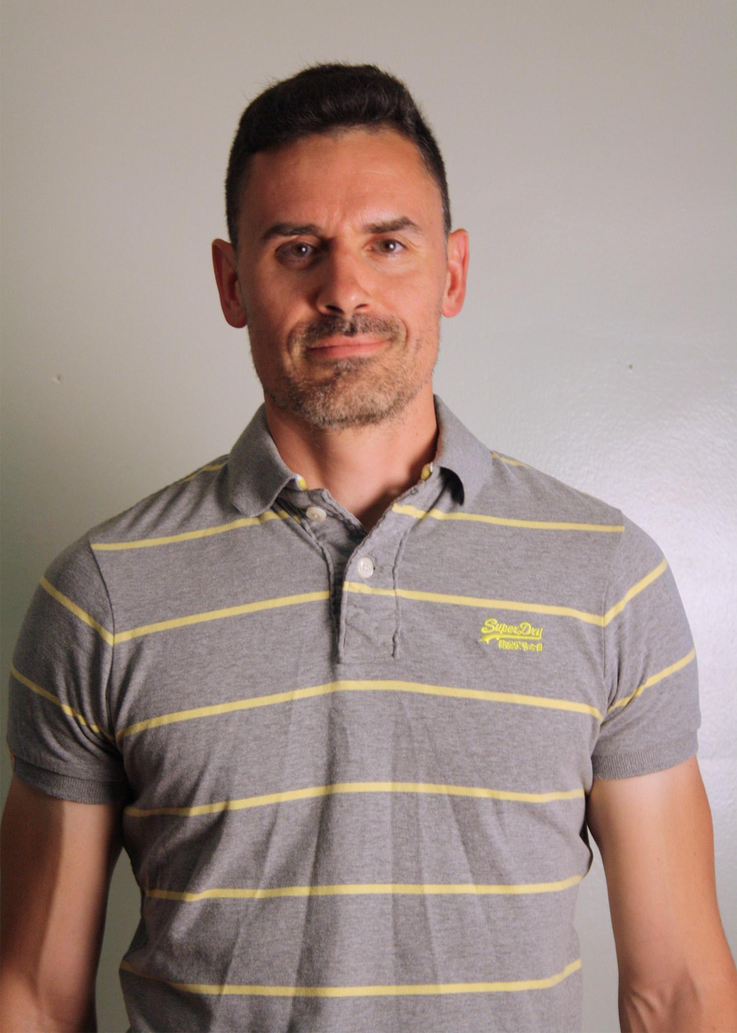 Julien D'Alessio