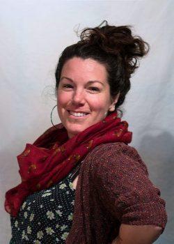 Myriam Bissonnette