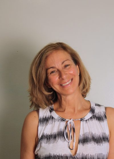 Manon De Ladurantaye