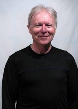 Jean-Pierre Bolduc
