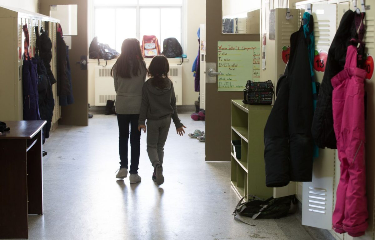 Nouveaux indices à la défavorisation : des angles morts à la réussite éducative