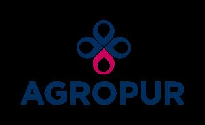 https://www.agropur.com/fr