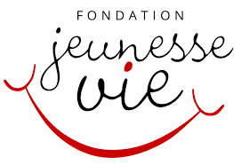 http://www.fondationjeunessevie.com/