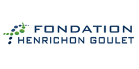 https://www.canadahelps.org/fr/organismesdebienfaisance/fondation-henrichon-goulet/