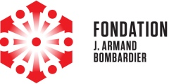 http://www.fondationbombardier.ca/accueil2/