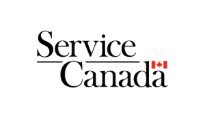 https://www.canada.ca/fr/emploi-developpement-social/ministere/portefeuille/service-canada.html