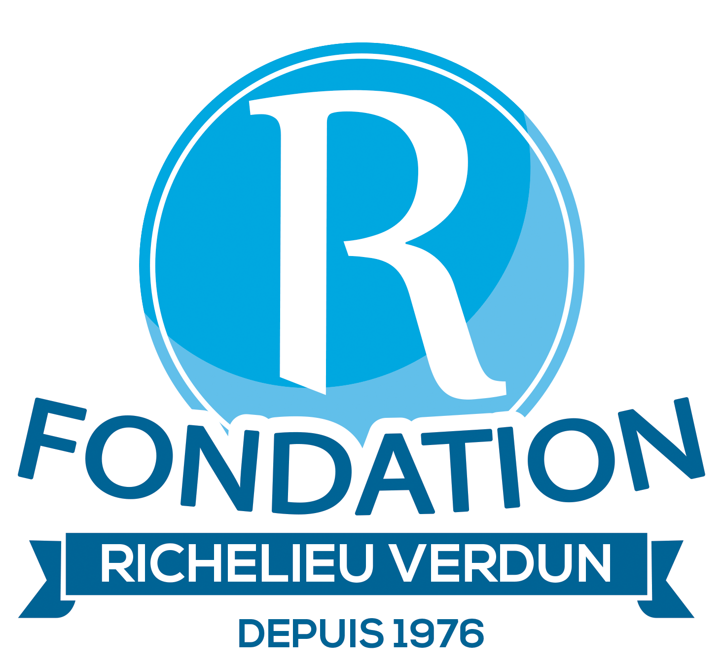 Logo du Club Richelieu Verdun
